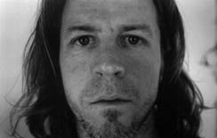 Jim McKay on C-Hundred Productions - NewEnglandFilm com