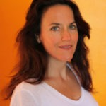 Interview with VCFA Founding Faculty Chair and Filmmaker: Laura Colella