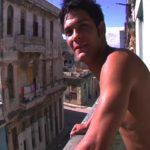 Cuban Underground