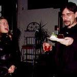 2001: A Sundance Odyssey
