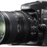 DSLR Buyer's Guide: Which Should You Consider?