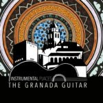 Kickstart New England: Instrumental Places: The Granada Guitar