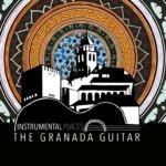 Kickstart New England: Instrumental Places: The Granada Guitar