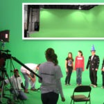 KAY Studios, Rhode Island: New England's Smallest State has Big Potential