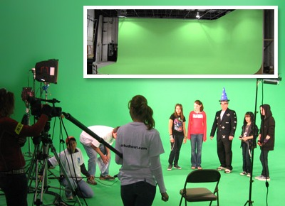 pic-stage5-green-screen-inset.jpg