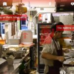Planet Takeout: Documenting Both Sides of the Takeout Window