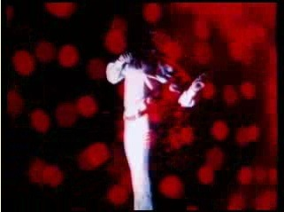 psychedelic-cinema3.jpg