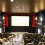 Theatre Revival