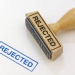 Five Reasons Why Your Script is Getting Rejected