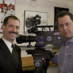 Full Circle:The Merger of Rule Broadcast and Boston Camera