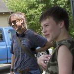 Talking with Kat Candler, Writer/Director of Hellion, Recently Picked Up By Sundance Selects