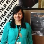 Interview with Filmmaker Gauri Adelkar on 'The Theft'