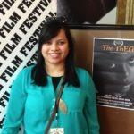 Interview with Filmmaker Gauri Adelkar on 'The Theft'