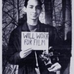 How I Did It: The Story of One Independent Filmmaker's Experience