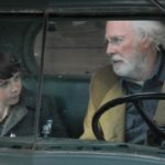 Film Boot Camp: Jay Craven Discusses the Making of Northern Borders