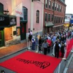 Theater Profile: Movies and More at the Music Hall