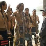 New England Producers Honor the Native American Experience