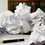 Ask the Screenplay Doctor: Beating Writer's Block and Getting Feedback on Your Script
