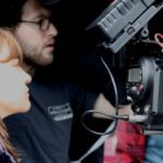 From Short to Feature Film Director
