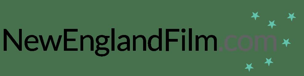 NewEnglandFilm.com