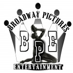 BroadwayPictures