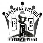 BroadwayPictures