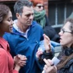 Director Maya Forbes on Infinitely Polar Bear