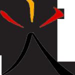 Magmafire