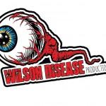 Wilson Disease Productions