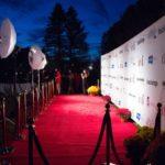 Online Fest & ITVFest Partnership
