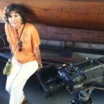 Festival Interview: Marian Gagnon