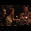 The Fairies' Child, directed by Victoria Vaughn will screen at the Vermont International Film Festival, as part of their Vermont Filmmaker Showcase.