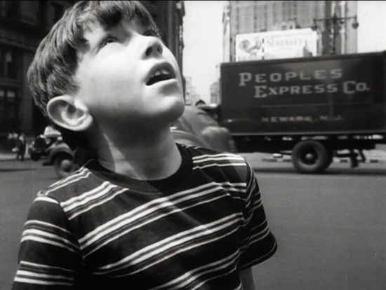 Projections of America screens as part of the 2015 Boston Jewish Film Festival.
