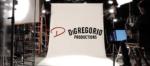 DIGregorio Productions