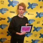 Documentary Editor: Anna Gustavi