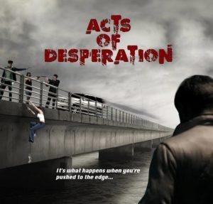 acts-desperation