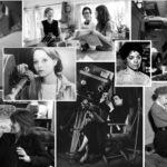Flicks4Chicks Film Competition