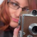 Helming Women in Film