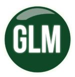 Green Lens Media, LLC
