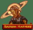 Saturn Harvest Productions