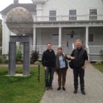 Stowe Story Labs Fellowship