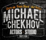 Michael Chekhov Actors Studio Boston