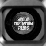 Shoot the Moon Films