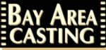 Bay Area Casting