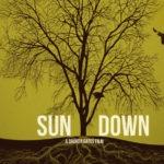 Kickstart Sundown