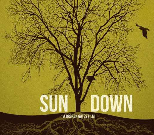 sundown-poster-1