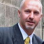 DavidBeard