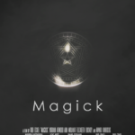 Festival Interview: Magick