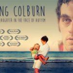 Kickstart Coaching Colburn
