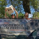 25 Years: The Woods Hole Film Festival